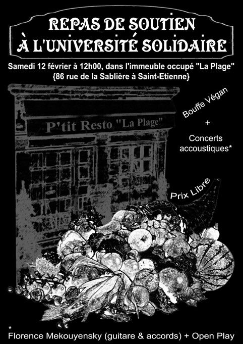 Affiche_intervention_P_tit_resto_12_f_vrier_02net