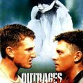 OUTRAGES