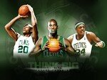 wallpaper_garnett_pierce_allen_think_big800