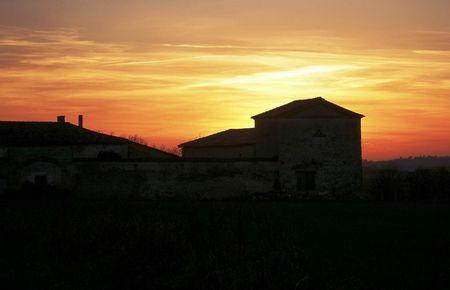 Fouquebrune_maison_coucher_de_soleil_jan_08__1_