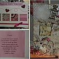 Open-Live-Writer/7173d0e711fa_EBDE/carte saint valentin_2