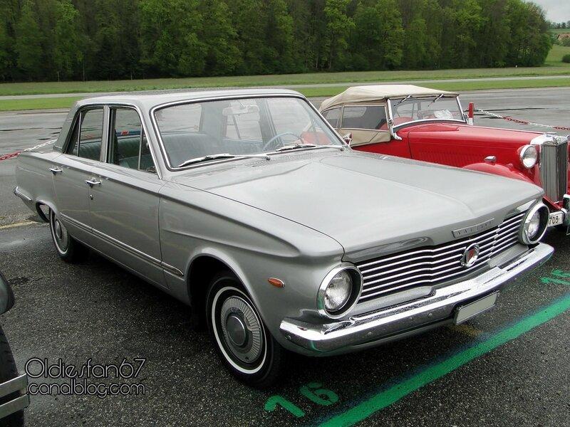 valiant-v200-sedan-1964-03