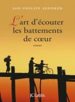 L_art_d_ecouter_les_battements_de_coeur