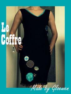 Petite robe noire chez gloewen et scrat (3)