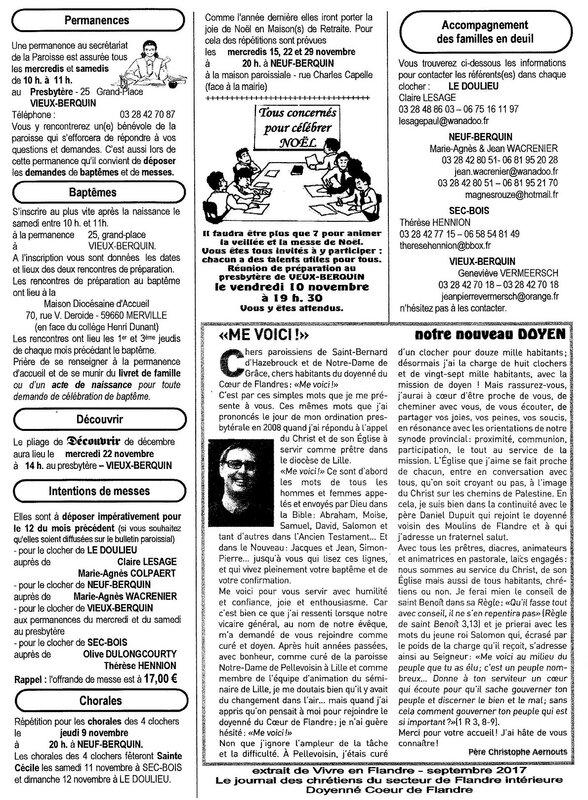 novembre-page 3