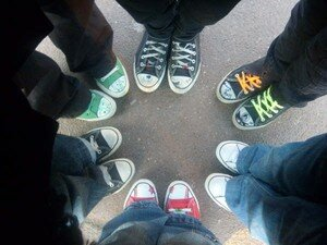 convers__party