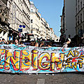 32-Les Indigns_0375