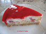 cheesecake_ispahan1