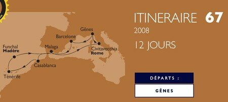 itineraire_67