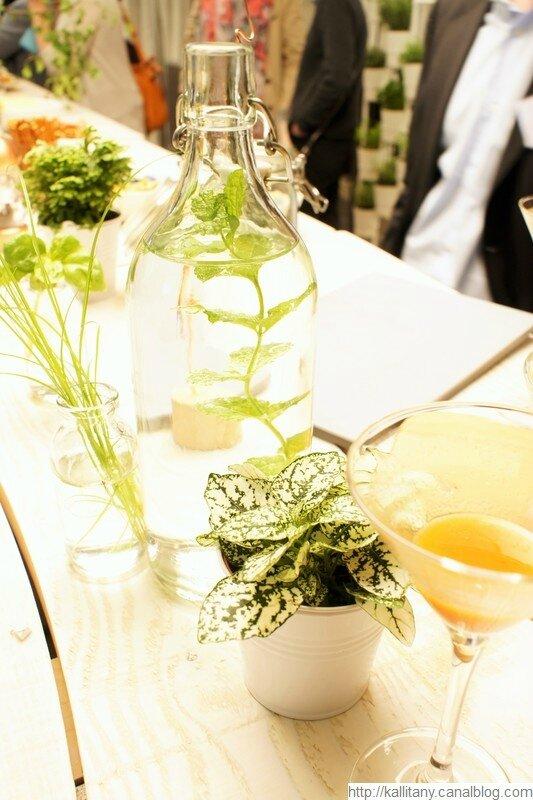 Blog Culinaire Kallitany - Tendances Apéro et décoration de table (21)