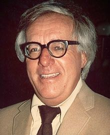 220px-Ray_Bradbury_(1975)_-cropped-