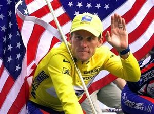 lance_armstrong_2000