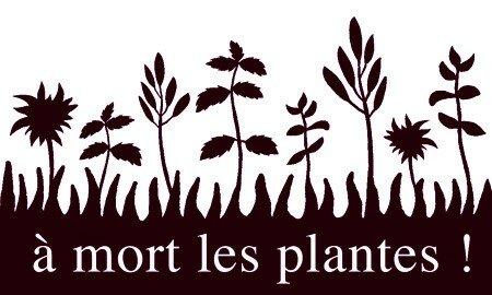 mortauxplantes2