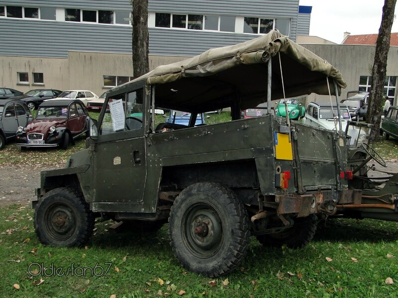 land-rover-commando-lightweight-1979-b