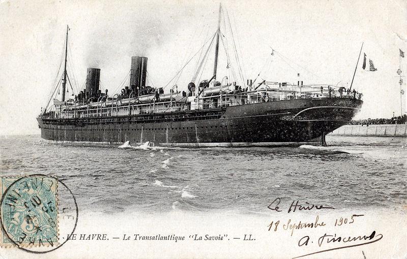 C0054___Le_Transatlantique_La_Savoie