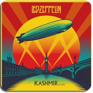 Led-zepplin-Kashmir