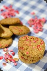 Cookies_Praline_Rose-9