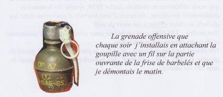 12_RCA_JUIGNER_grenade