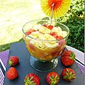 Windows-Live-Writer/Salade-de-fruits_B844/P1220451_thumb