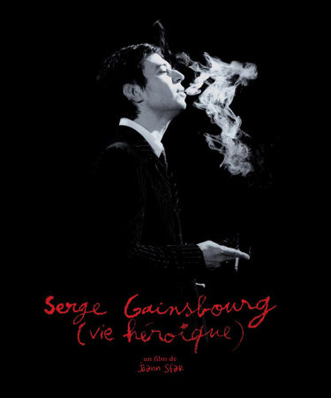 serge_gainsbourg_vie_heroique_2009_2_g_1_