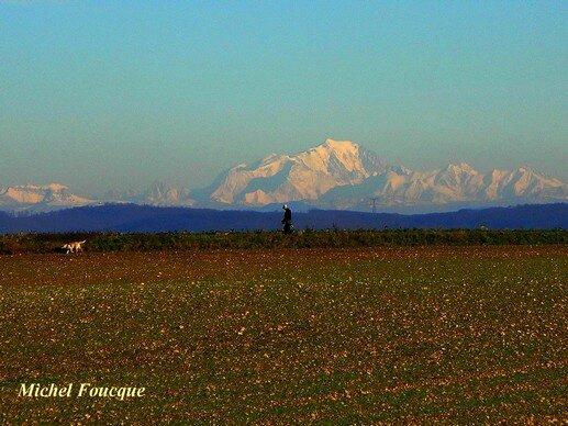 9384) Mont-Blanc