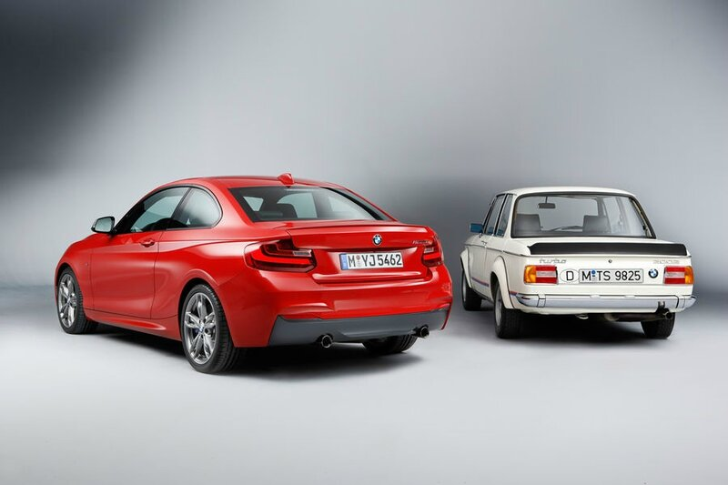 bmw-m235i-vs-bmw-2002-turbo-a-quick-comparison-photo-gallery_6