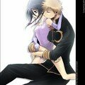 Assorted-Bleach-Rukia-Hentai-Pics-12