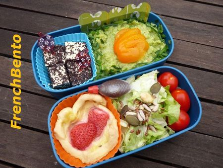 french_bento_tofu