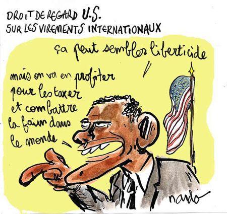 jpg_obama_1