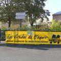 XE_Virades de l'Espoir à Moncé en Belin