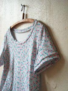 tee_shirt_vintage_01