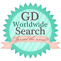 gd-search400