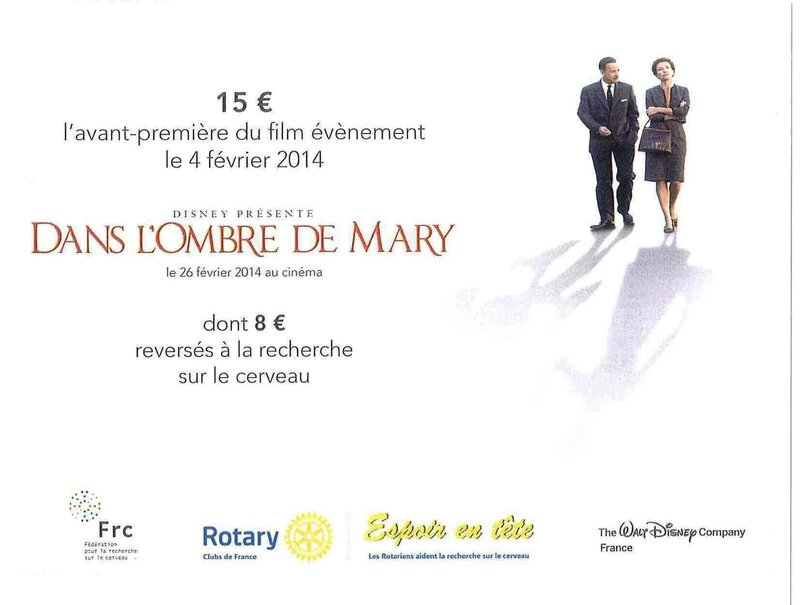 Embellissons nos coles les 11 et 12 avril 2014 for Action romilly