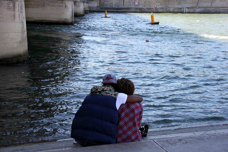 6-Amoureux x2, Quai de Seine_6410