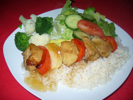 brochette_de_poulet___l_ananas_125