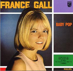 gall_france_babypop___101b