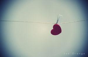 photo_406