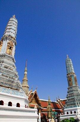 bangkok part1039