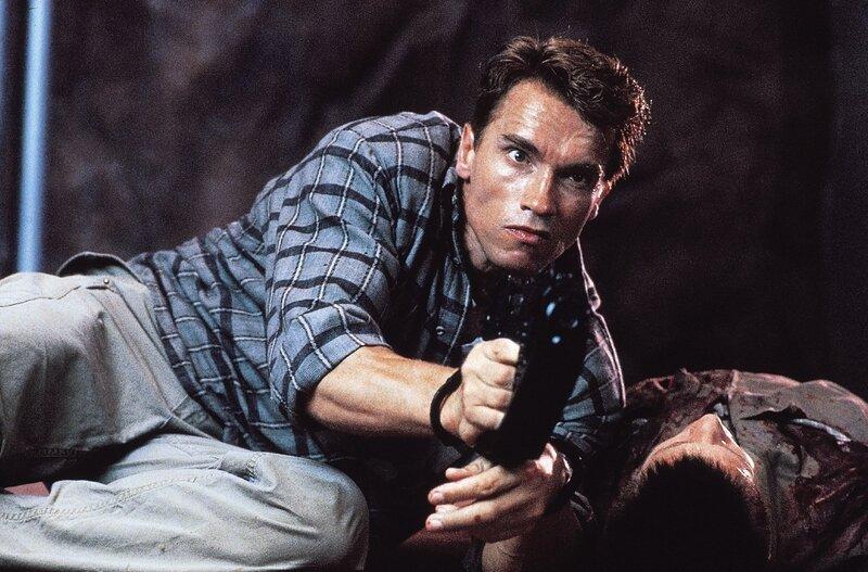 Arnold-Schwarzenegger-in-Total-Recall-1990