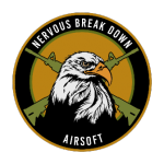 NervousBreakDown-airsoft