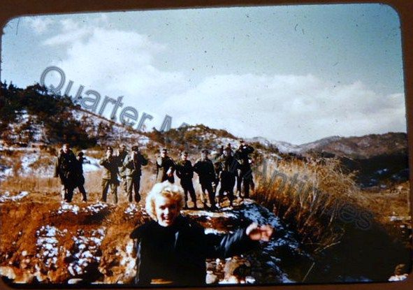 1954-02-18-korea-2nd_division-army_jacket-012-1