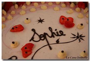 gateau_pistache_fraise_2