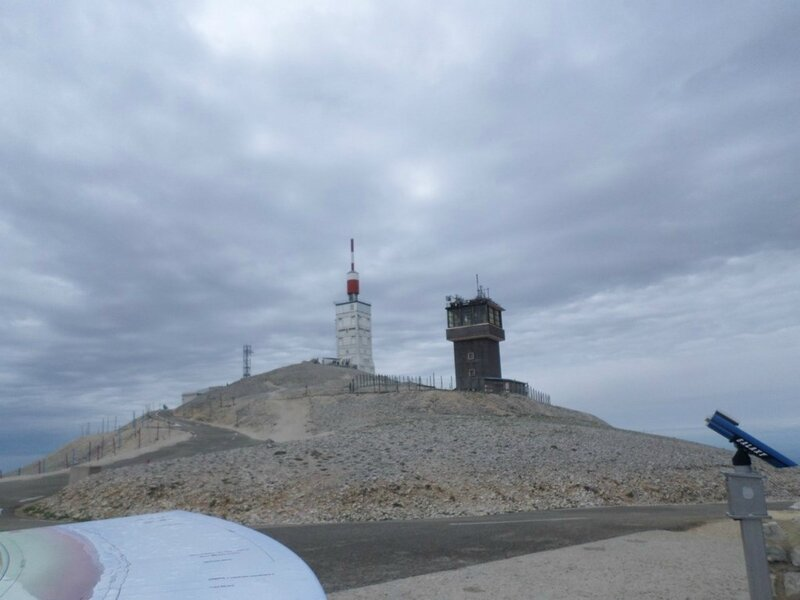 4-sommet du ventoux (16)
