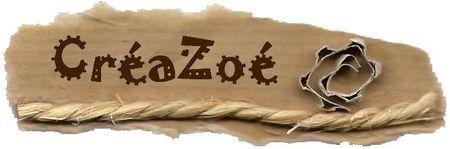 Logo_Cr_aZo_