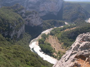 Gorges_2