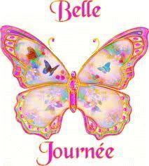 BelleJournee