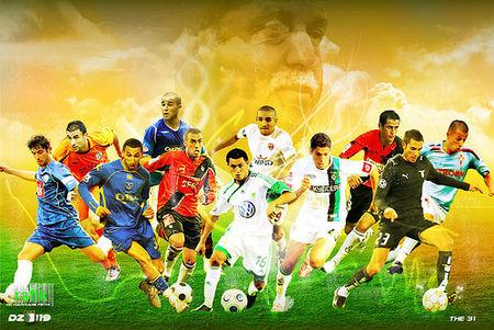 equipe_national_algerie