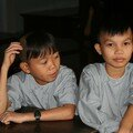 enfant_vietnam_030