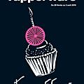 Tupperware catalogue promotion mars 2016