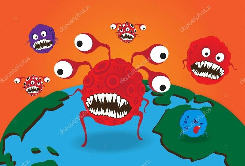 depositphotos_46833597-Bacteria-Virus-Cartoon-Vector
